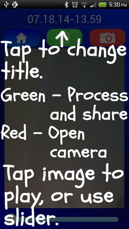 Selfie Animator 1 0 1 - Download for Android APK Free
