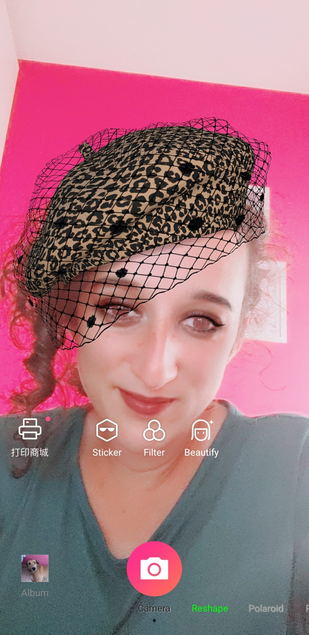 Download SelfieCity Android Apk For Android