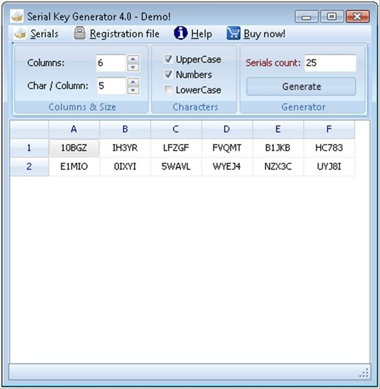 sap r3 license and object key generator free download