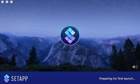 Setapp Mac image 5