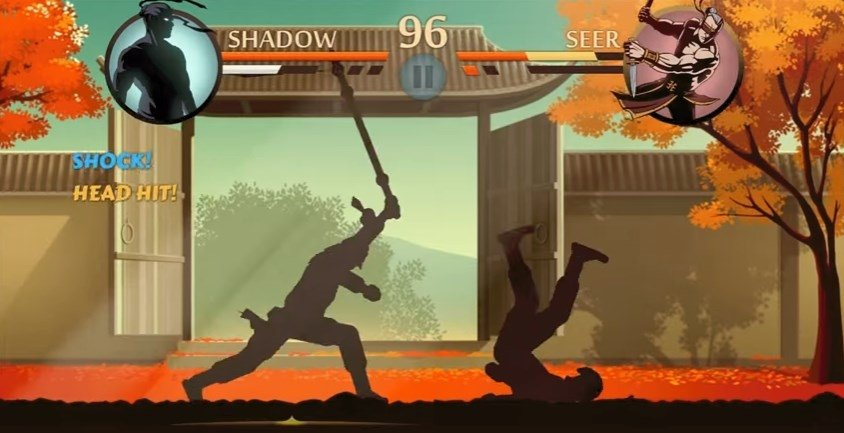 tricktotest shadow fight 2