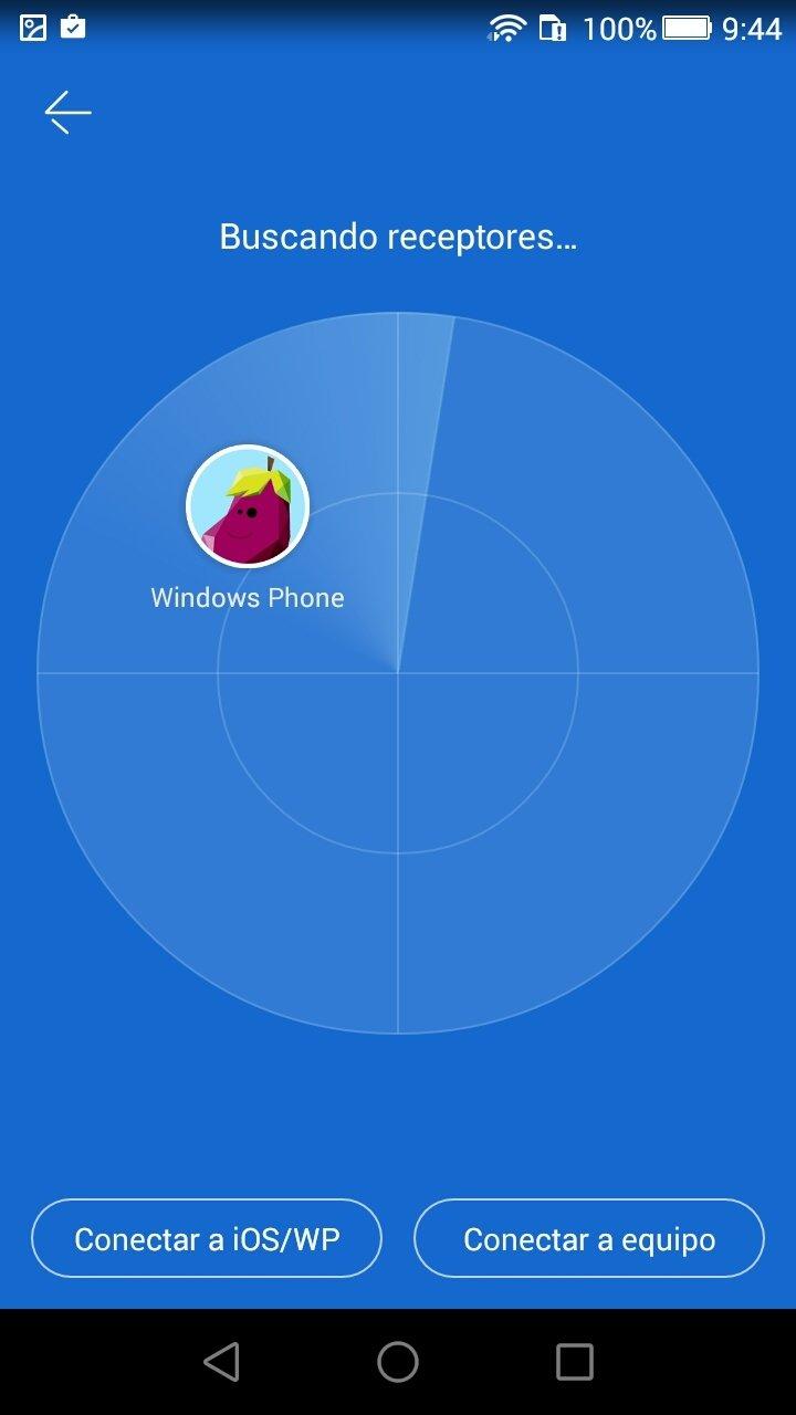 free shareit download for windows 8