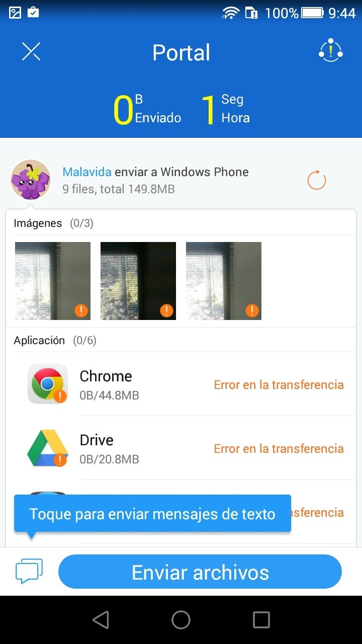shareit apk free download for android old version