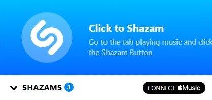 SHAZAM PC ONLINE GRATIS