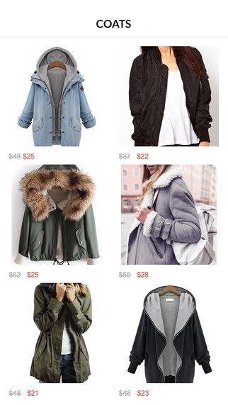 3e62f9b2b2 SHEIN Shopping image 1 Thumbnail SHEIN Shopping image 2 Thumbnail ...