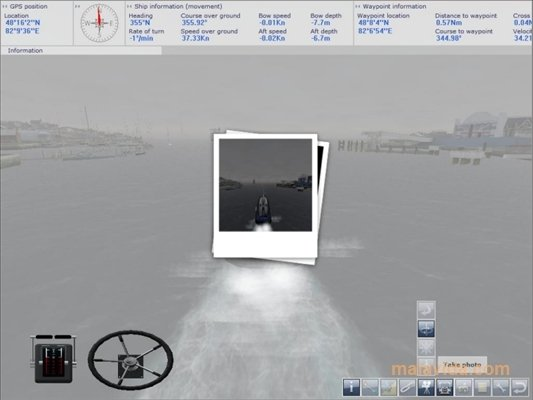 t l charger ship simulator extremes 1 2 0 pour pc gratuit. Black Bedroom Furniture Sets. Home Design Ideas