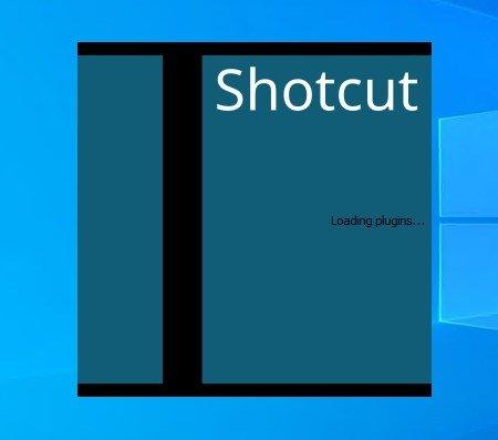 shotcut gratuitement