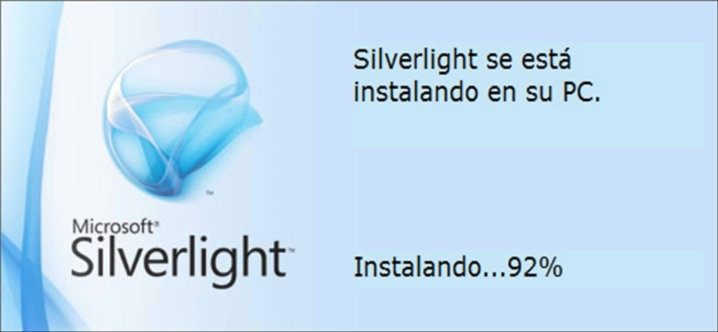 silverlight gratis