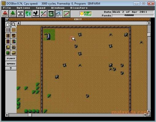 Sim Farm image 5