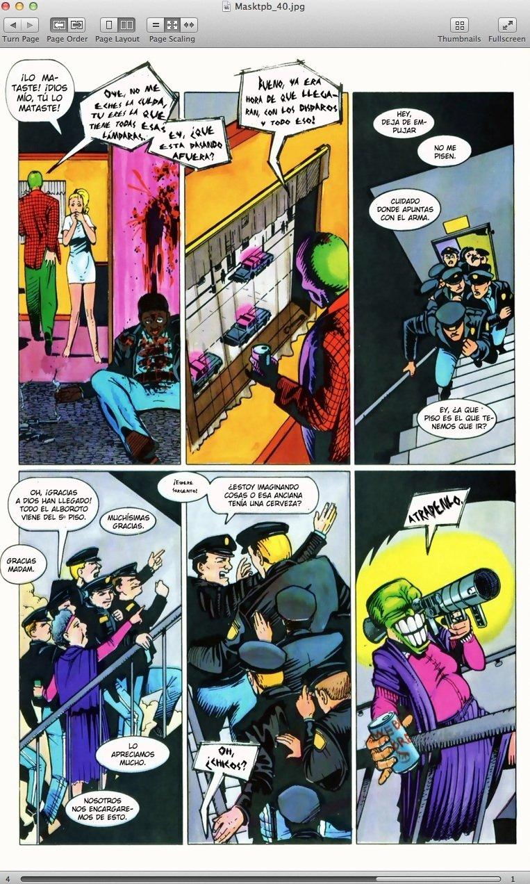Simple Comic 1 7 252 Download For Mac Free