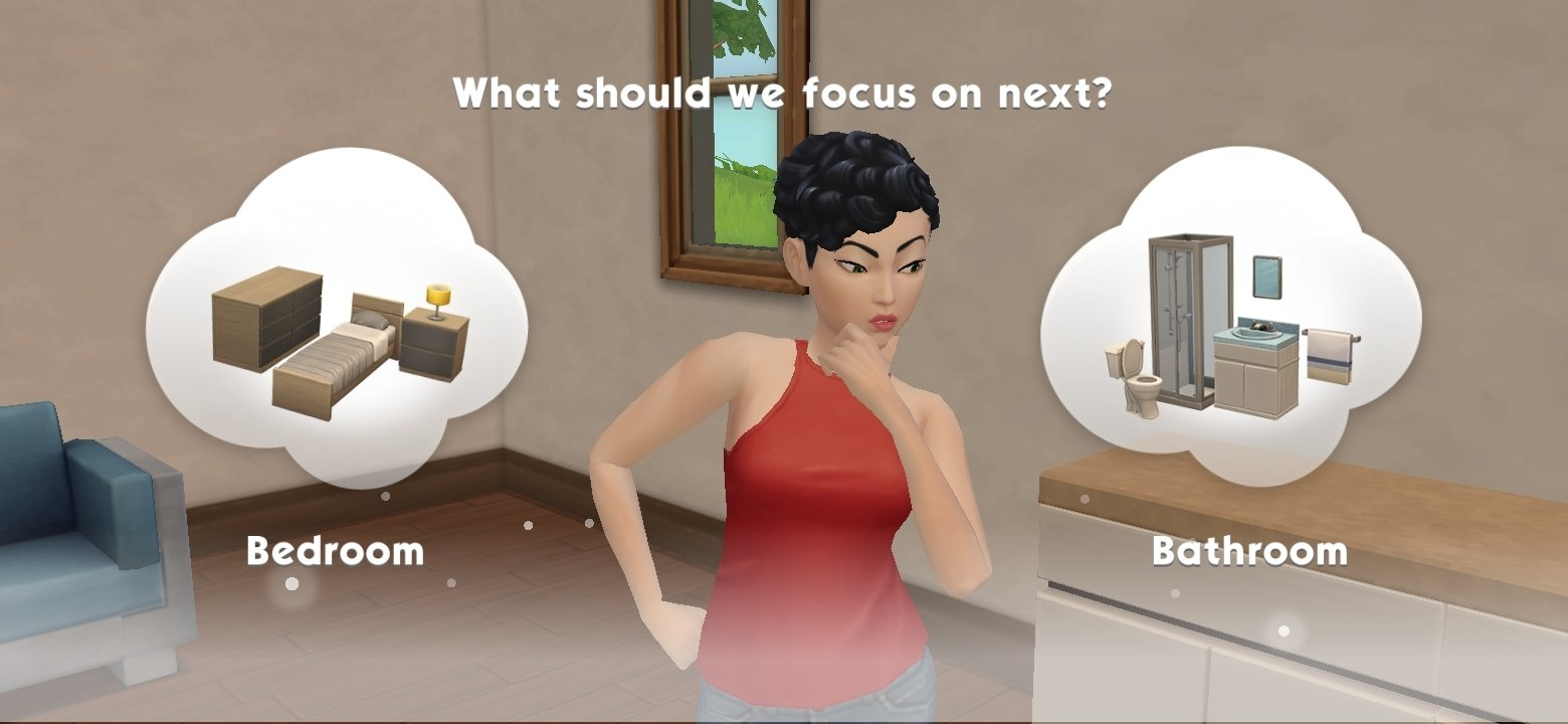 Free mobile dating sims