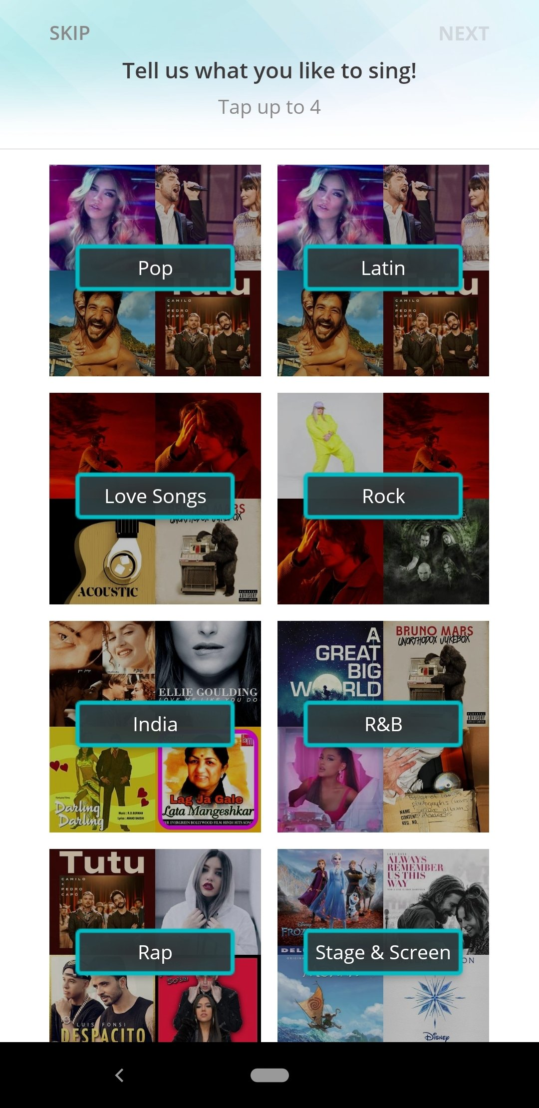 Red Karaoke Vip Apk Download - thingsfree