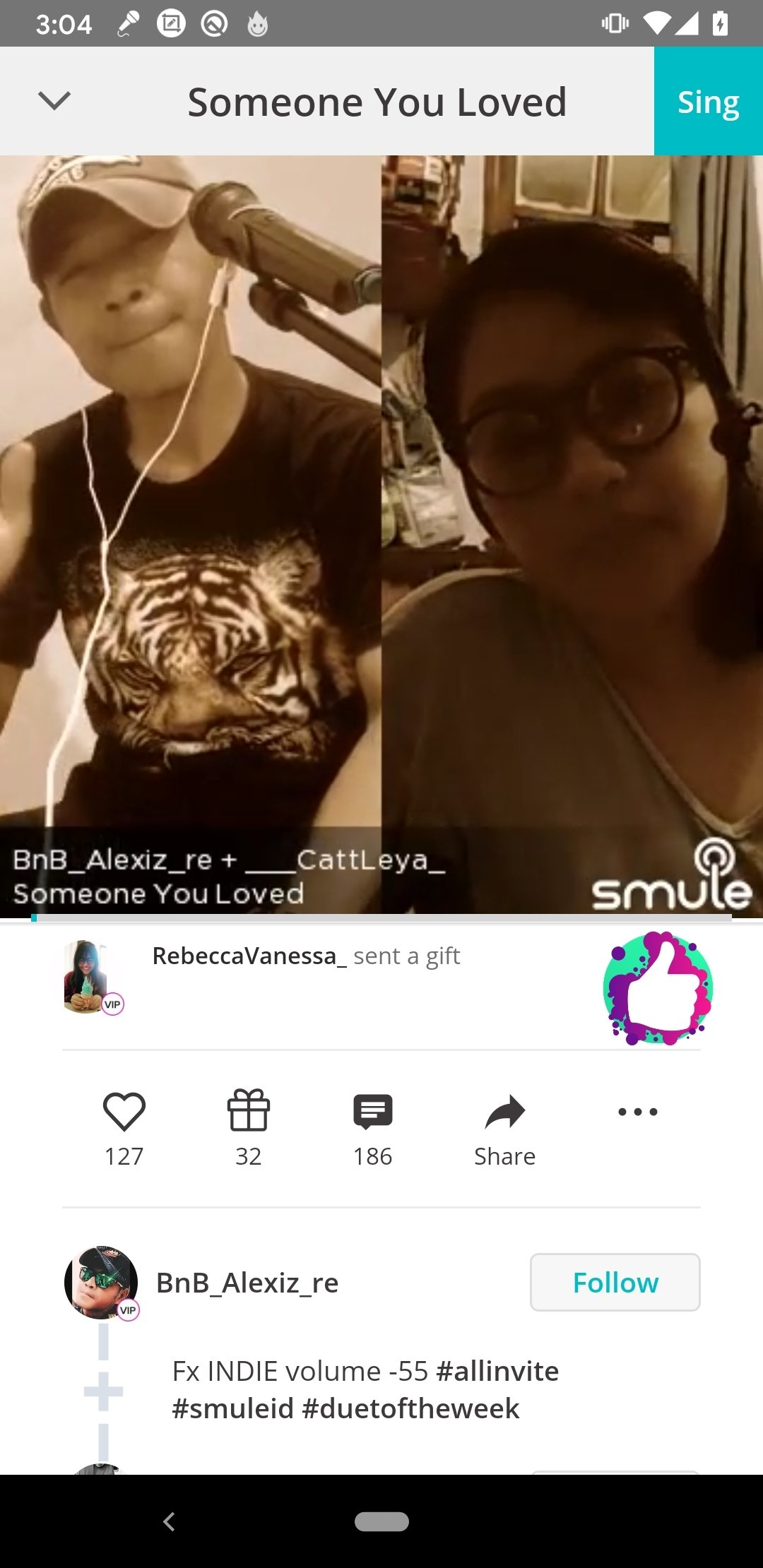 Smule 6 5 7 - Download for Android APK Free