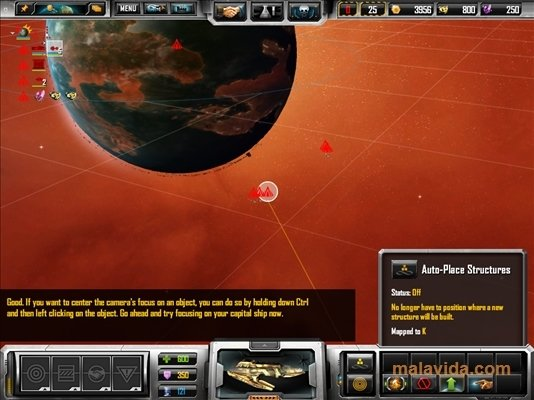 Sins of a Solar Empire image 4