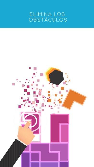 Six! iPhone image 5