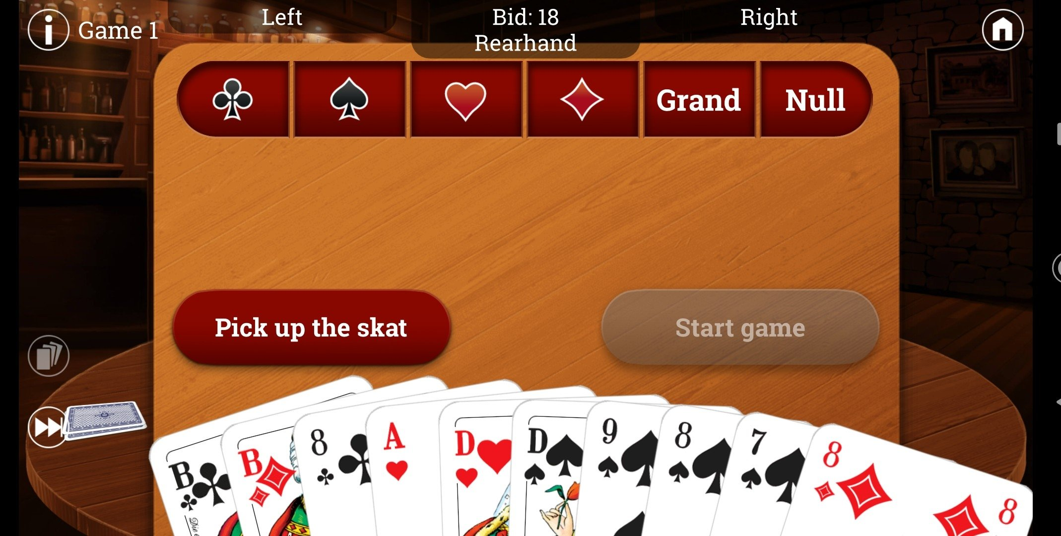 Skat Kostenlos Downloaden Windows 7
