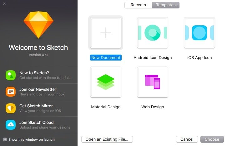 Sketch 51 1 Download For Mac Free