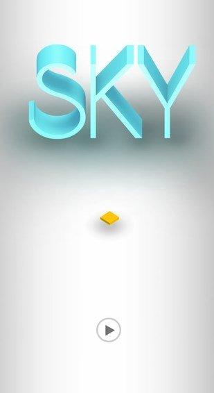 Sky iPhone image 5