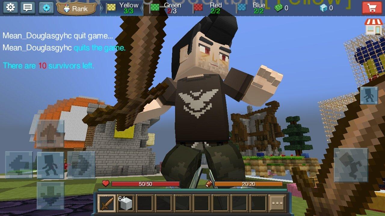 minecraft 1.4 2 скачать бесплатно