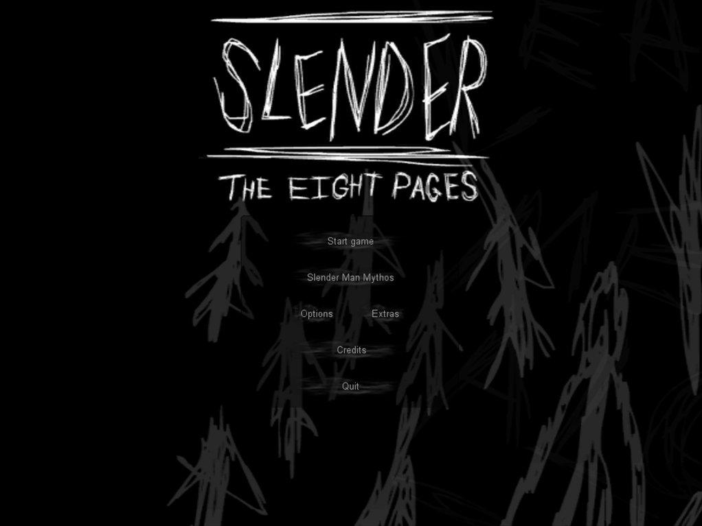Slender 0 9 7 Beta Descargar Para Pc Gratis