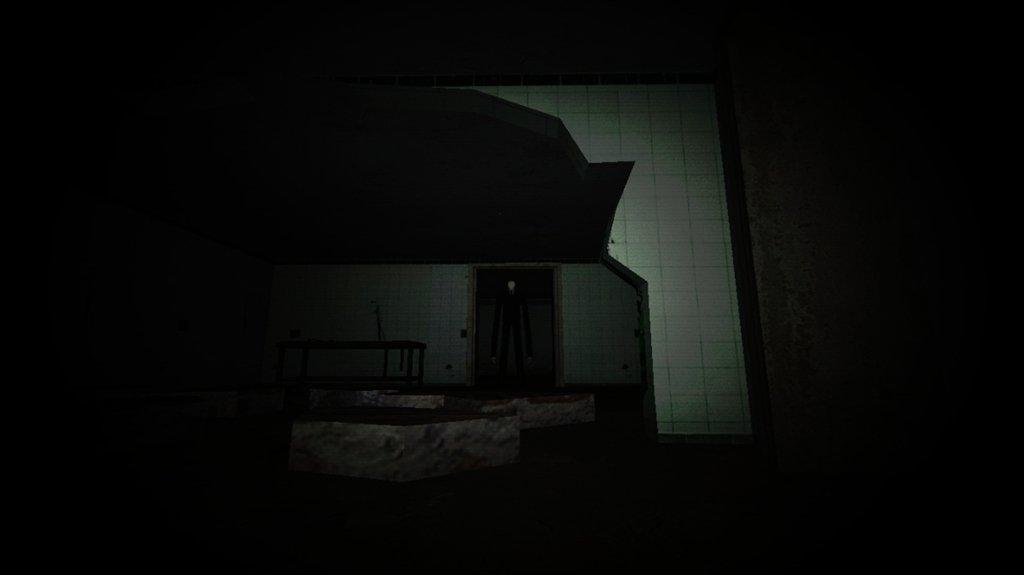 slendermans shadow free download