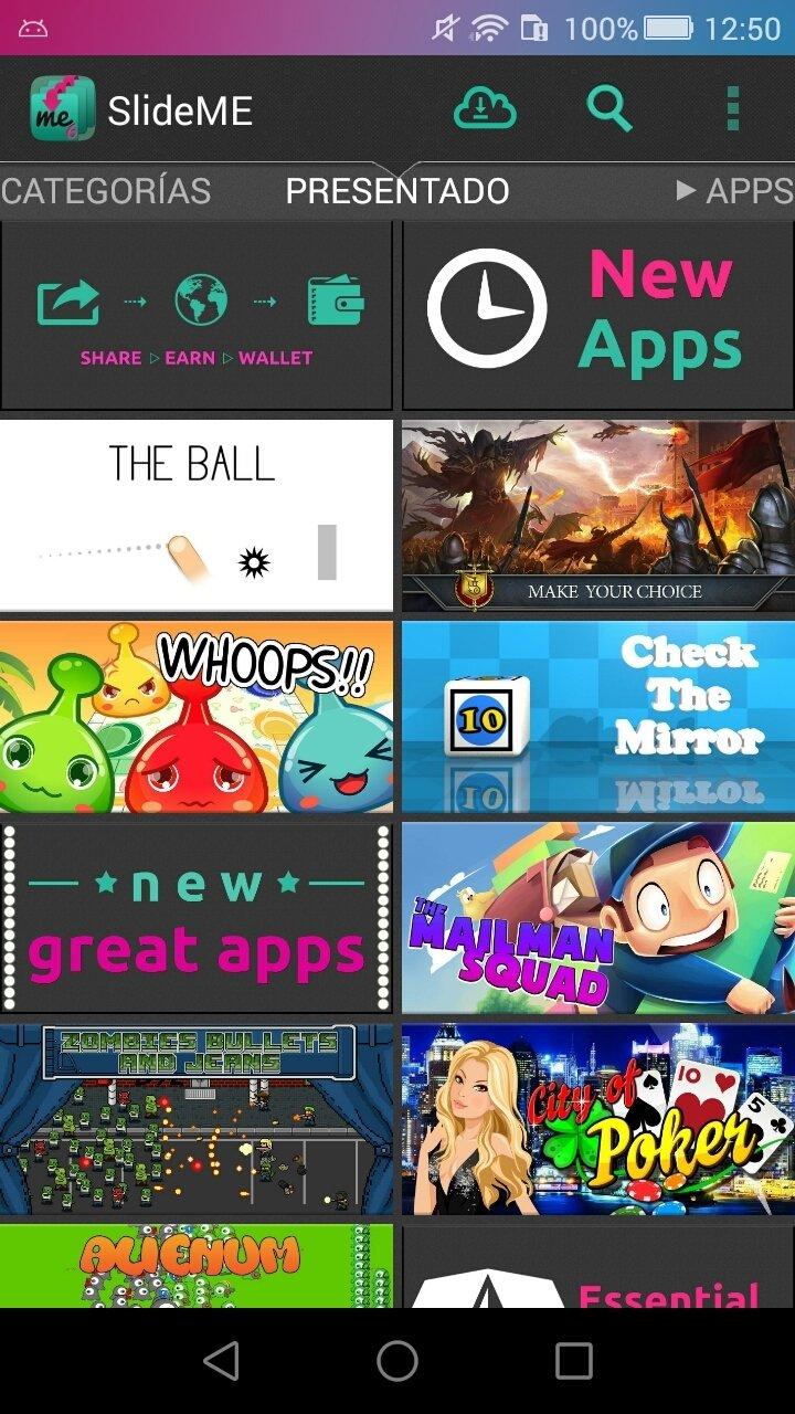 descargar apk de play store para android 2.2