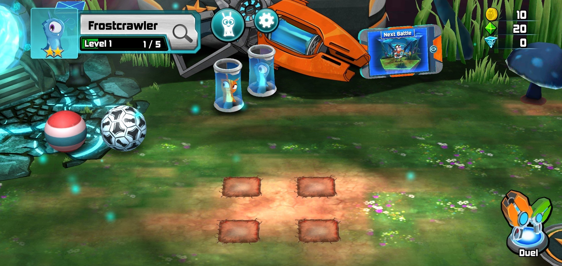 Slugterra slug it out 2 2 9 3 download for android apk free