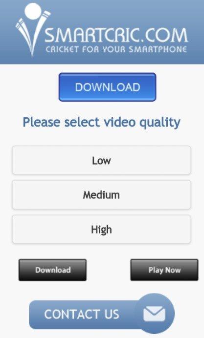 Gratis incontri Apps iPhone Australia
