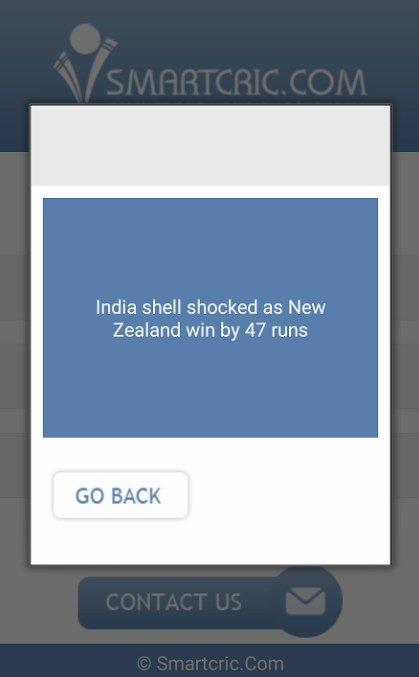 incontri online gratis in NZ