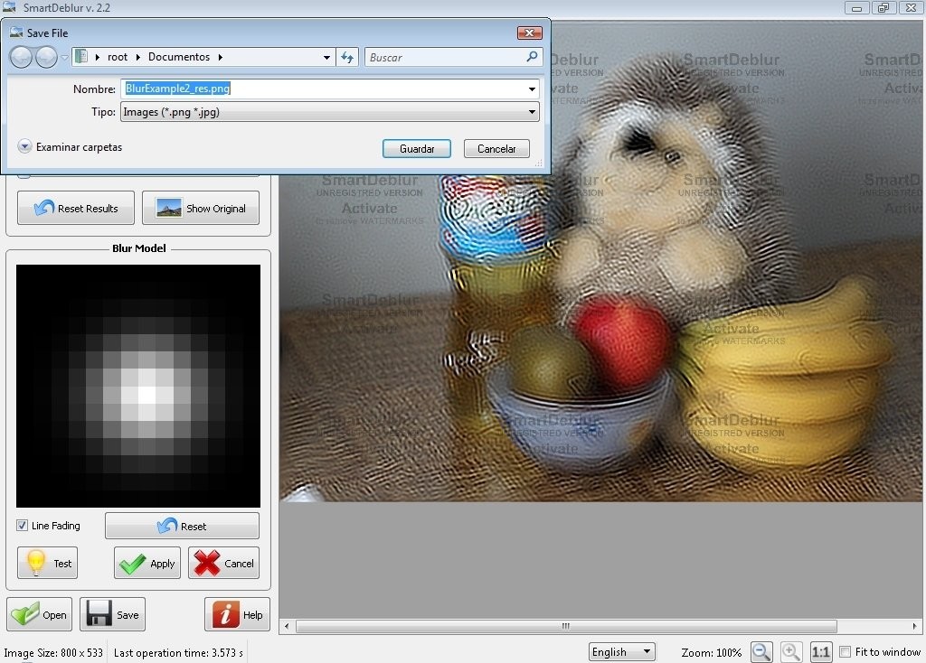 smartdeblur-14090-4.jpg