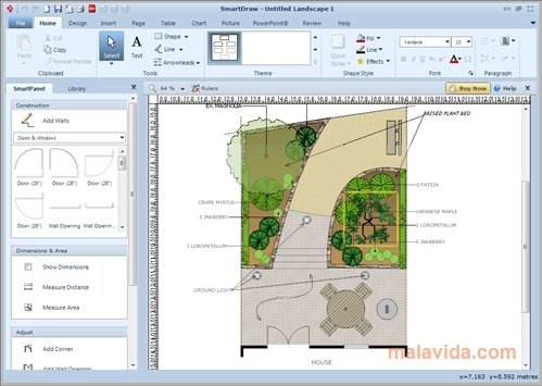 pictures of smartdraw - Free Download Smartdraw