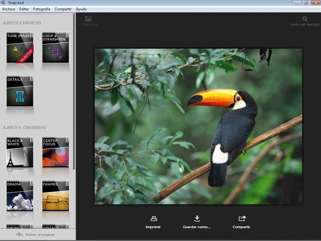 Snapseed App Iphone Free Download