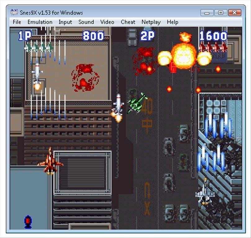 Nintendo 64 emulator pc free download.