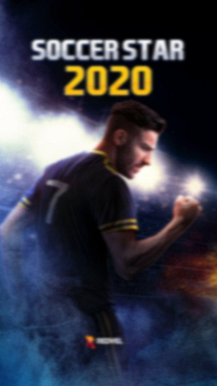 Descargar gratis liga de futbol del mundo