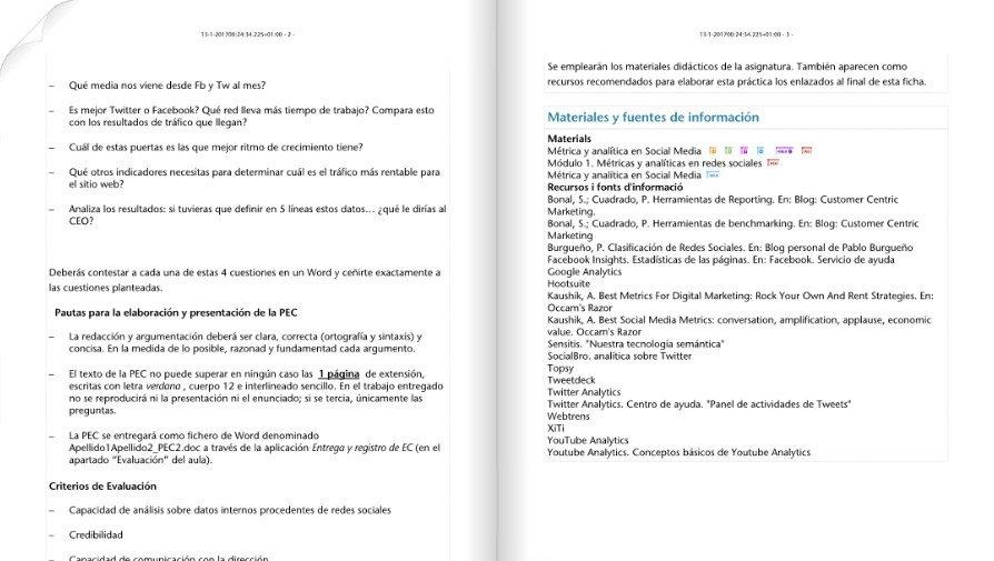 soda pdf 3d reader mac