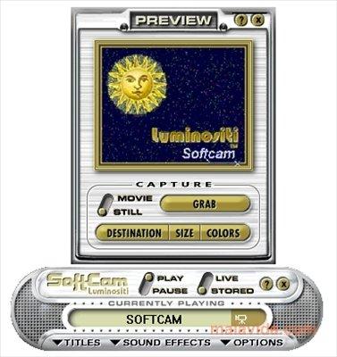 Softcam image 4
