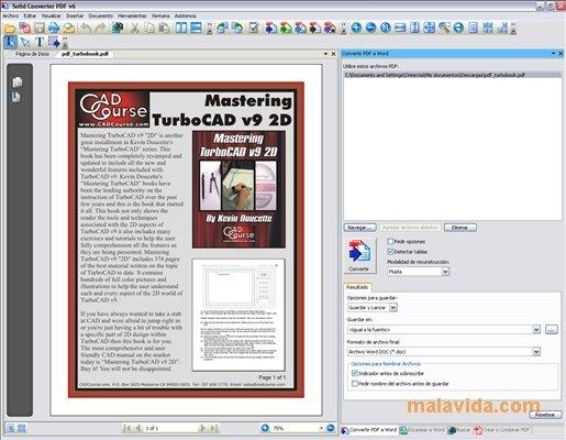 Solid Converter PDF image 5
