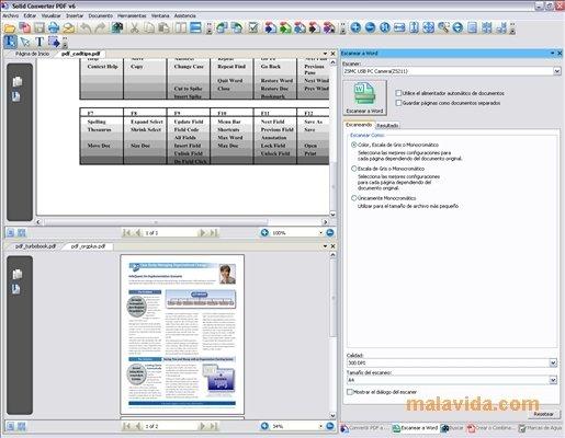 Descargar maktub ii pdf converter