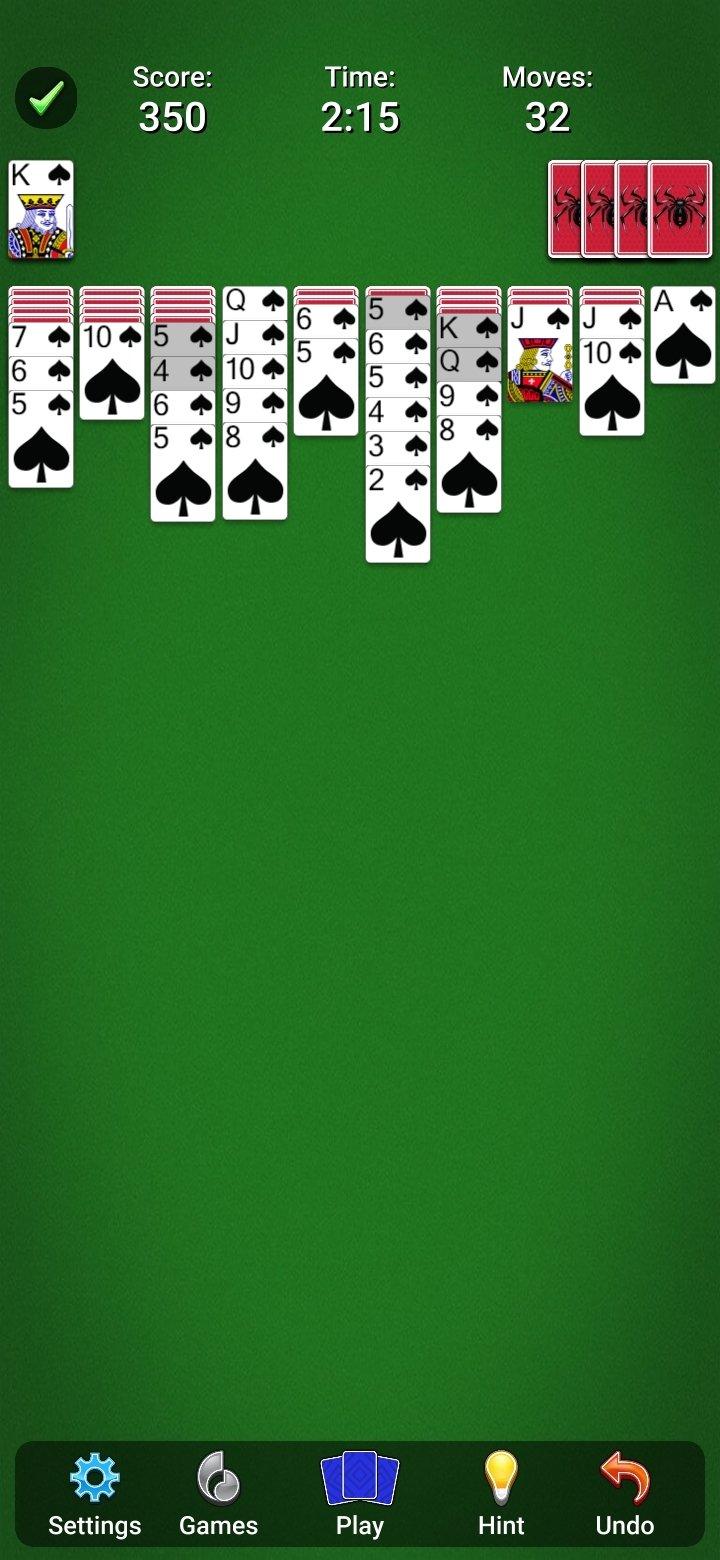 24.7 poker