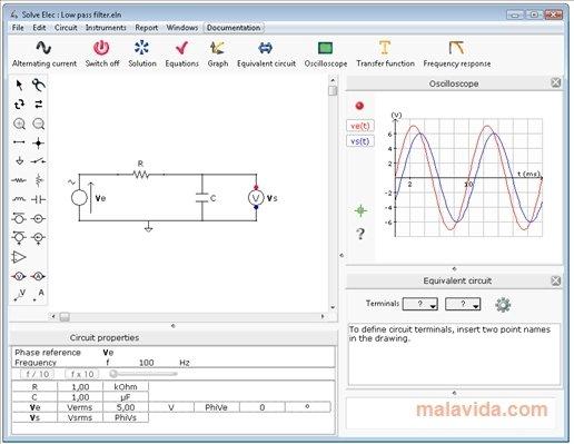Solve Elec image 4