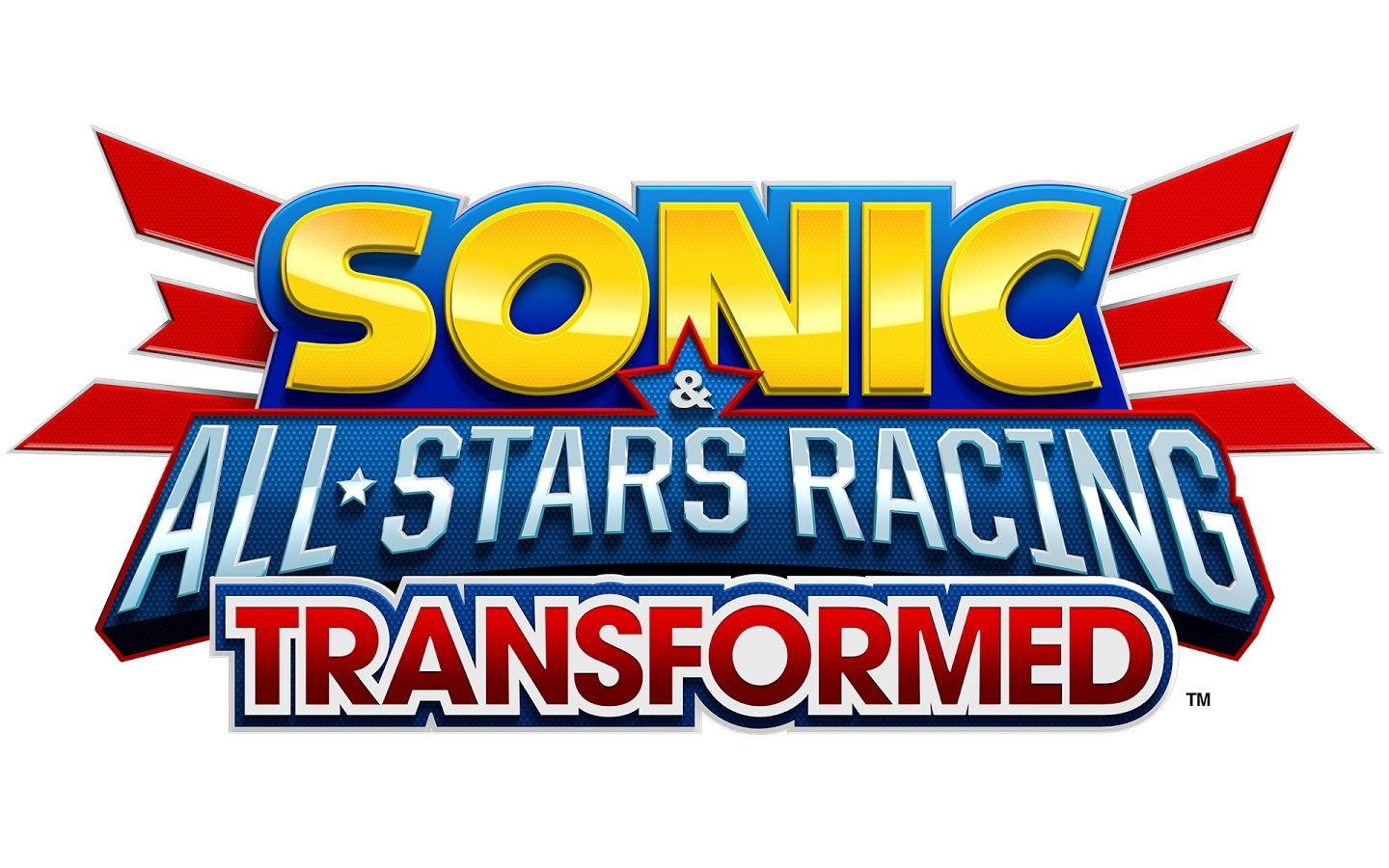 Sonic & All-Stars Racing Transformed Android image 7