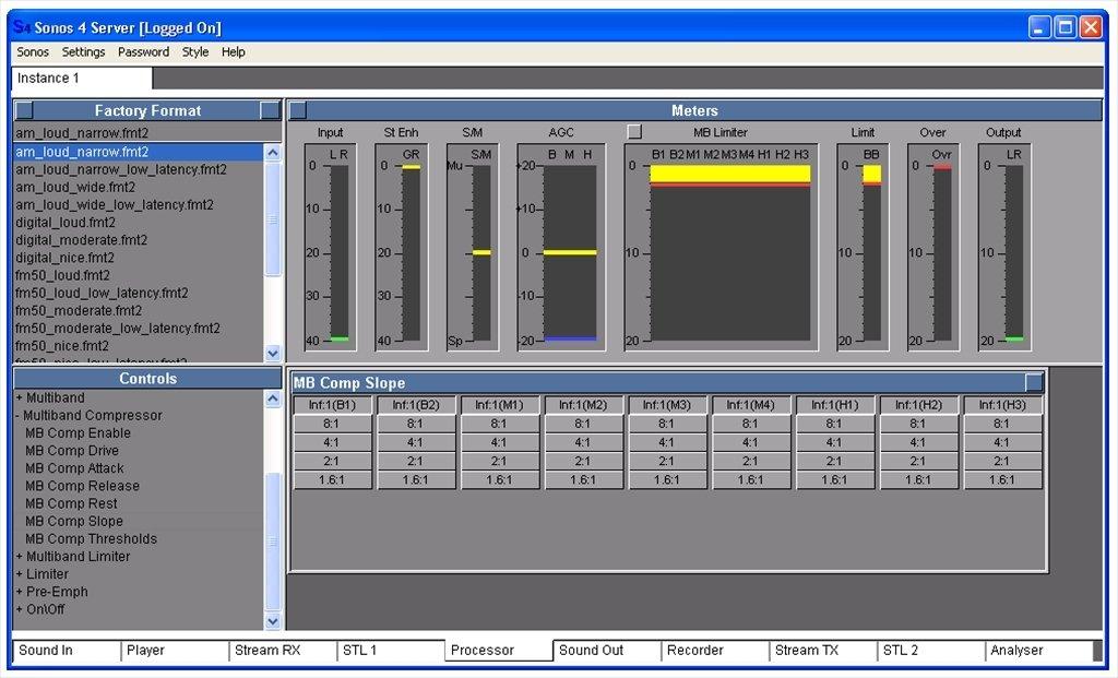 Sonos image 5