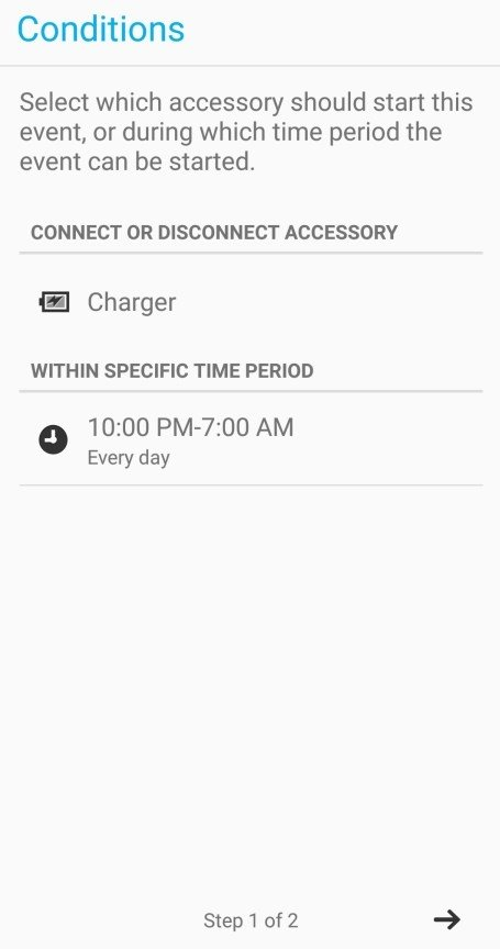 Sony Smart Connect 5 7 33 1050 - Download for Android APK Free