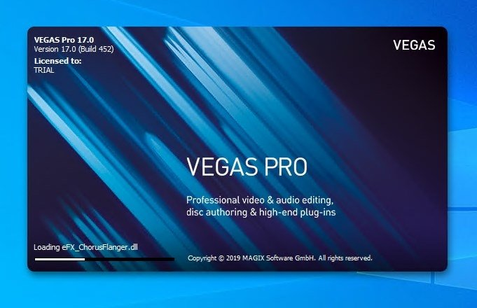 Cheap Sony Vegas Pro Software