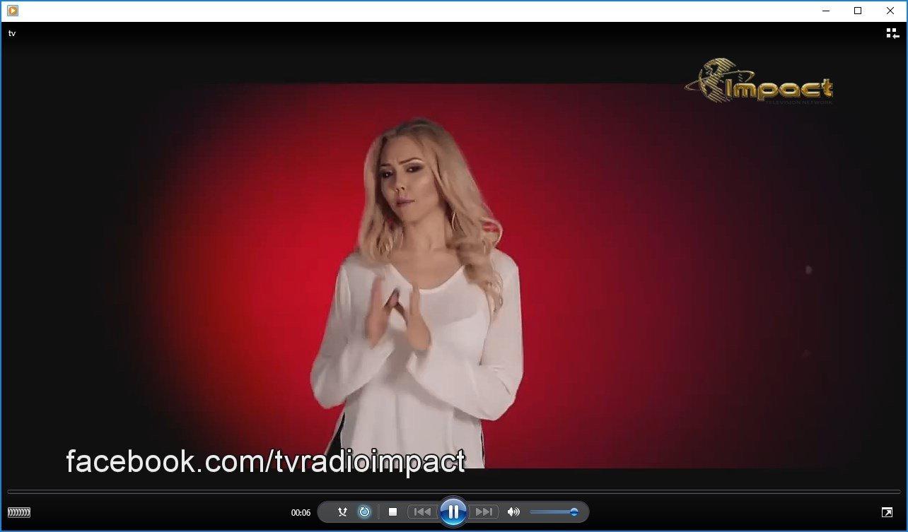 VOIR POUR GRATUITEMENT VIDEO WEBPLAYER VOS TÉLÉCHARGER