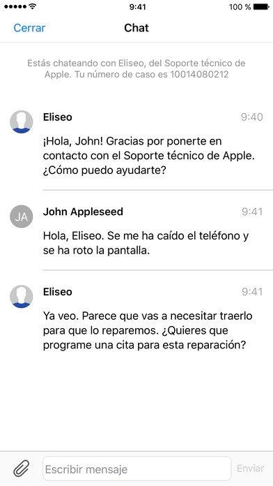 Soporte Apple 2 1 Descargar Para Iphone Gratis