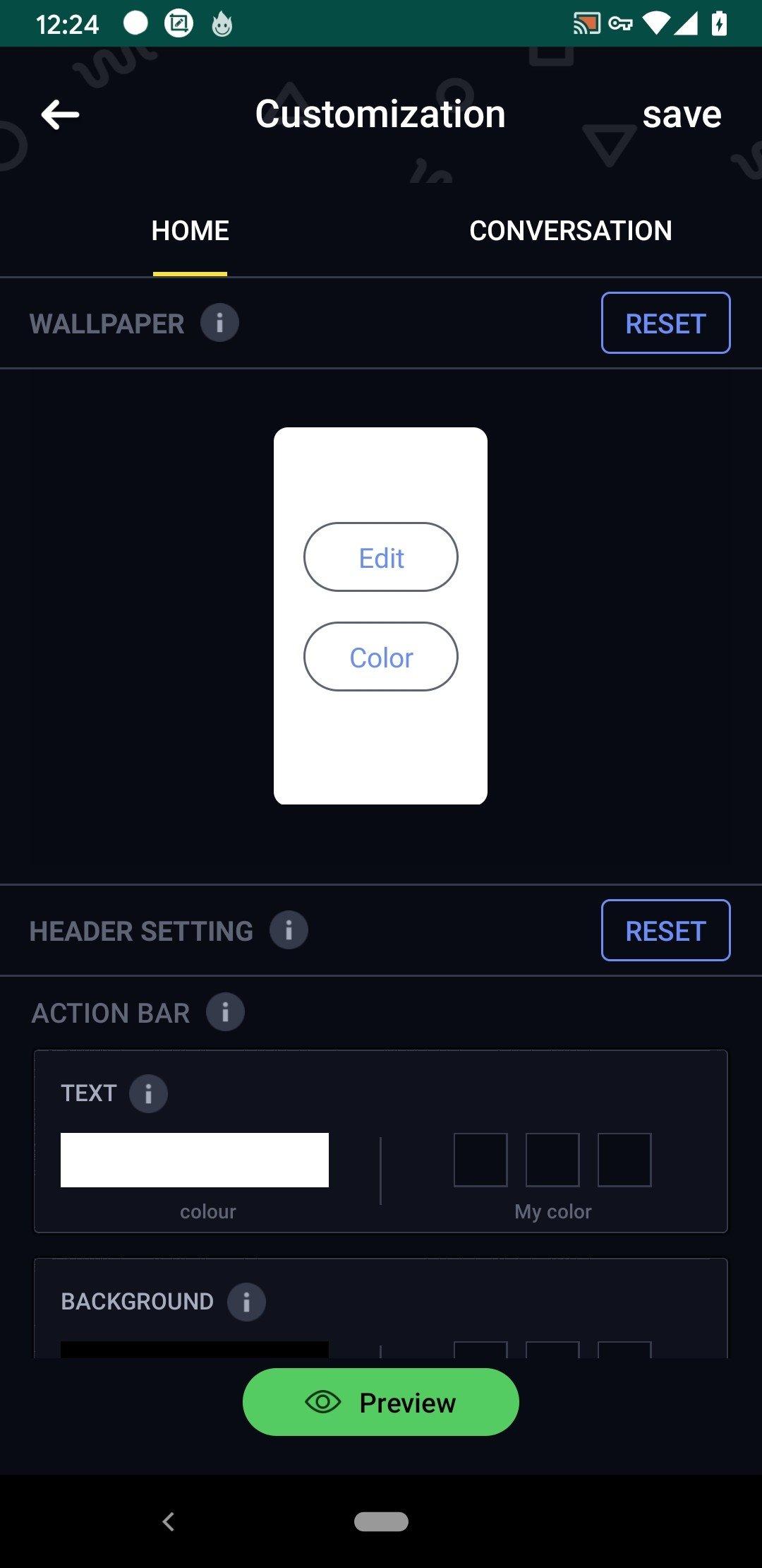 Soula Whatsapp 610 Descargar Para Android Apk Gratis