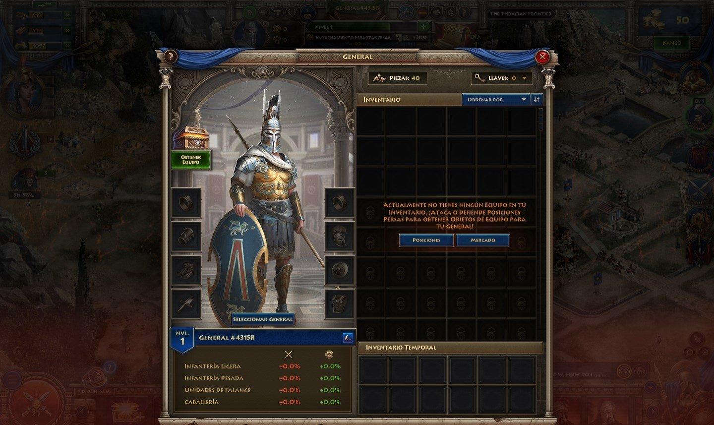 Sparta gioco online