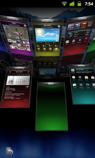 spb shell 3d free download for android 4.2