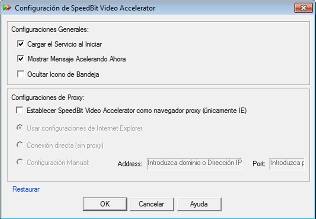 VIDEO TÉLÉCHARGER DOWNLOADER GRATUITEMENT SPEEDBIT